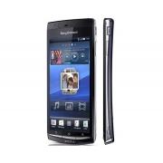 Sony Ericsson Xperia Arc X12