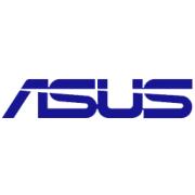 Кожени калъфи за Asus