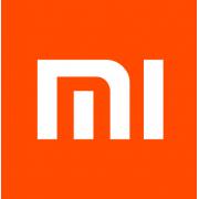 Твърд гръб за Xiaomi