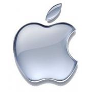 Оригинални handsfree iPhone