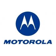 Силиконов гръб за Motorola