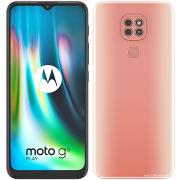 Motorola Moto G9 Play / Moto E7 Plus