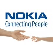 Твърд гръб за Nokia