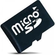 Карти памет Micro SD