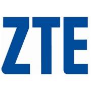 Кожени калъфи за ZTE