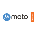 Протектори за Moto