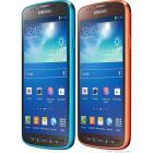 Samsung Galaxy S4 Active i9295