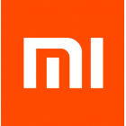 Кожени калъфи за Xiaomi